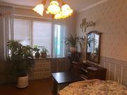3 комнатная квартира в п.Киевский - Фото 4