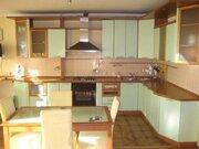 Снять трех комнатную квартиру в Домодедово - Фото 1