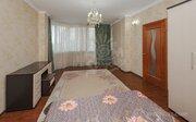 Квартира на Ленина 183 - Фото 3