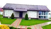 Дом в деревне Денисьево - Фото 4