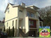 Продаётся дом в Ужгороде., Продажа домов и коттеджей в Ужгороде, ID объекта - 500385659 - Фото 1