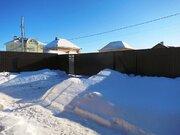 Коттедж 150 кв.м, Звягино, Осташковское ш. 18 км от МКАД - Фото 5