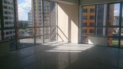 4 615 руб., Офис с мебелью, Аренда офисов в Нижнем Новгороде, ID объекта - 600492277 - Фото 6