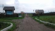 Продам дом в Емельяновском районе коттеджный поселок «Аляска» - Фото 2