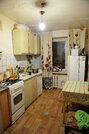 Продается 3-х комнатная квартира ул. план. г. Можайск, ул. 20-января23 - Фото 2