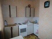 Однокомнатная квартира в пешей доступности от метро - Фото 4