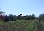 Продажа дома, Кухаривка, Ейский район, Азовский пер. - Фото 2