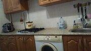 Однокомнатная квартира с хорошим ремонтом рядом с метро Выхино - Фото 2