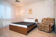 Комфортная квартира в Саранске - Фото 2