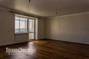 Продам 3х-ком квартиру ул. Перенсона, д.1. - Фото 3