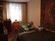 Комната 14 кв.м. в г. Дедовск ул. Космонавта Коварова, д. 7 - Фото 1