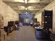 Продажа участка 1 га. со строениями 2140 кв.м. 10 км.МКАД химки - Фото 5