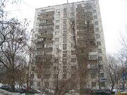 2-х комнатная квартира 5-я Магистральная 18 - Фото 1