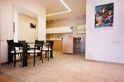 450 000 €, Продажа квартиры, Купить квартиру Рига, Латвия по недорогой цене, ID объекта - 313137527 - Фото 2