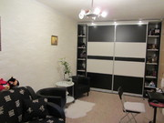 2 комнатная, просторная, в Андреевке. - Фото 1