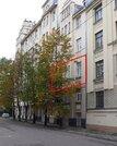 13 427 904 руб., Продажа квартиры, Купить квартиру Рига, Латвия по недорогой цене, ID объекта - 313137296 - Фото 5