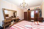 Продам 3-к квартиру, Москва г, 6-я Радиальная улица 5к2 - Фото 5