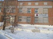 Продается здание 428.95 м2, село Тарбагатай - Фото 1