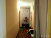 Сдается комната, Аренда комнат в Подольске, ID объекта - 700869129 - Фото 3