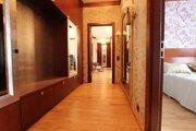 405 000 €, Продажа квартиры, Stabu iela, Купить квартиру Рига, Латвия по недорогой цене, ID объекта - 311840064 - Фото 4