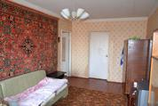 3-к квартира пос. Дубровицы - Фото 3