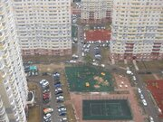 Продажа квартир ул. Демин луг