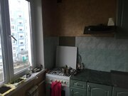 Продается 3 ком. квартира, Город Солнечногорск - Фото 2