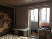 Продается 3 комнатная квартира Октябрьский район - Фото 4