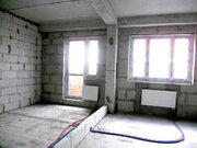 Продает трехкомнатную квартиру в ЖК Дом на Садовой - Фото 3