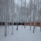 Новый дом с магистральным газом. 80 км Ярославское шоссе - Фото 4