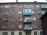 Продам 2х комнатную квартиру. - Фото 1