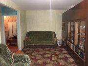 Продам однокомнатную квартиру г. Электроугли - Фото 3