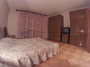Продается уютная трехкомнатная квартира 82м2 - Фото 2