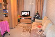 1-комнатная квартира Можайск Фрунзе - Фото 1