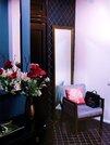 53 500 000 Руб., Продаётся видовая 3-х комнатная квартира в ЖК бизнес класса., Купить квартиру в новостройке от застройщика в Москве, ID объекта - 318144980 - Фото 4