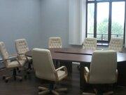 Офис 100 кв.м. м. Чистые пруды, Сухаревская - Фото 1