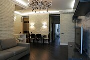 ЖК Гранд Парк 3-к квартира с Дизайнерским ремонтом - Фото 4