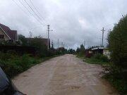 Продаю участок 15 соток в Литвиново - Фото 5