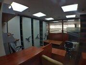 Аренда офиса класса А рядом с метро Курская. 860 кв.м. - Фото 5