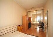 178 000 €, Продажа квартиры, vidus iela, Купить квартиру Рига, Латвия по недорогой цене, ID объекта - 311841573 - Фото 3