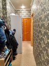 Предлагаем приобрести 3-х квартиру по ул.Учительская-18 - Фото 3