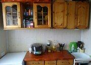 Продам 1 комнатную квартиру на Новогодней 14 - Фото 5