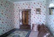 Продам 1 комнатную квартиру в Москве мкрн. Родники д. 6 - Фото 4