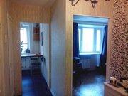 Продажа 1 к. квартиры в кирпичном доме - Фото 4