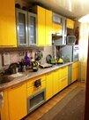 Дешевые квартиры в Подосковье - Фото 1