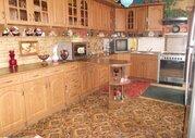 Продаётся дом в Кисловодске, жемчужине северного Кавказа - Фото 4