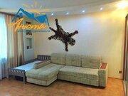 1 комнатная квартира в Белоусово, Жуковская 2 - Фото 1