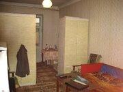 Продам комнату 21 кв.м с балконом - Фото 2