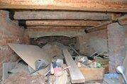 2-х этажный кирпичный дом 87 км от МКАД - Фото 4