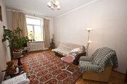 3х комнатная квартира у метро Октябрьское Поле /на ул. Маршала Рыбалко - Фото 2